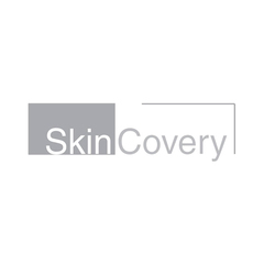 SkinCovery
