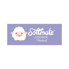 Softmate