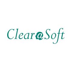 Clearasoft