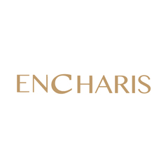 Encharis