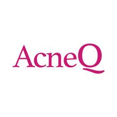 Acne Q