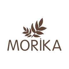 Morika