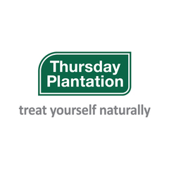 Thursday Plantation
