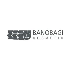BANOBAGI