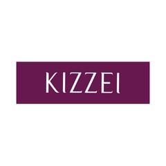 Kizzei