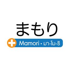 Mamori