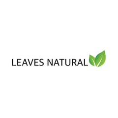 Leaves Natural