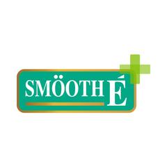 Smooth E