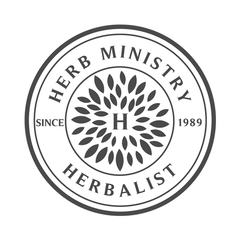 Herb Ministry