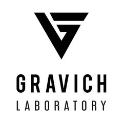 GRAVICH