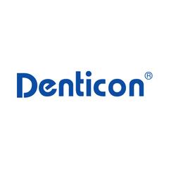 Denticon