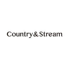 Country & Stream