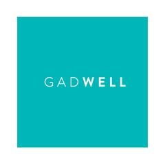 GADWELL