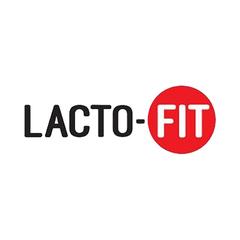 LACTO-FIT