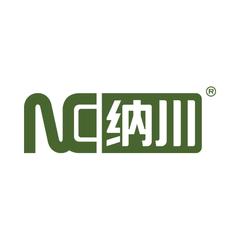 NaChuan