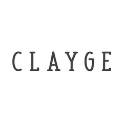 CLAYGE