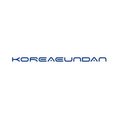 KOREAEUNDAN