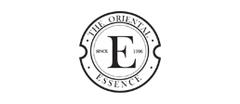 The Oriental Essence