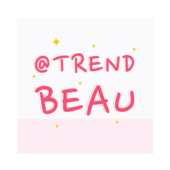 AT TREND BEAU