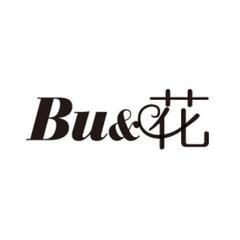BU & HWA