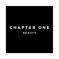 Chapter One Beauty