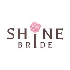 Shine Bride