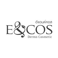 E&COS