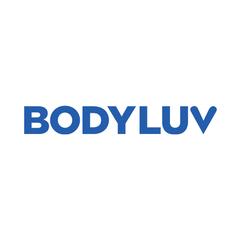 Bodyluv