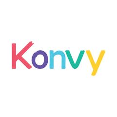 Konvy