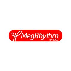 Megrhythm