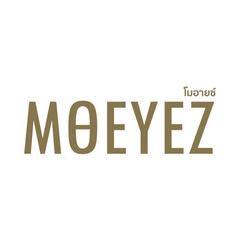 MOEYEZ