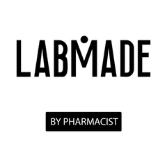 LABMADE