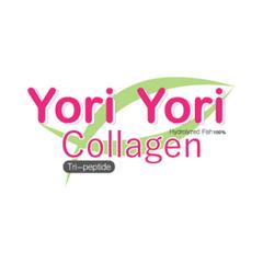 Yori Yori Collagen