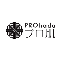 Prohada