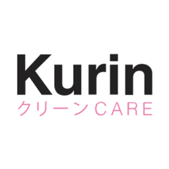 Kurin Care