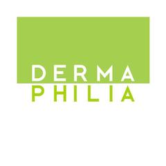 Dermaphilia