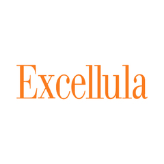 Excellula