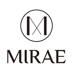 MIRAE