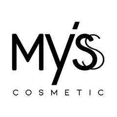 MYSS Cosmetic