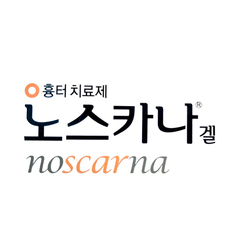 Noscarna
