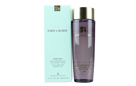 Estee Lauder Optimizer Intensive Boosting Lotion 200ml