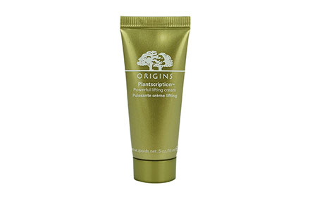 Origins Plantscription Powerful Lifting Cream 15ml