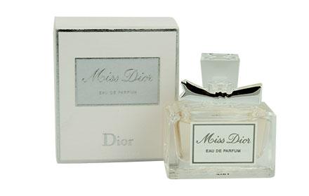 Dior Miss Dior EDP 5ml