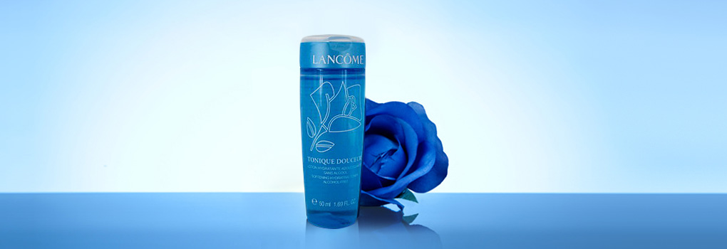 Lancome Tonique Douceur Softening Hydrating Toner 50ml
