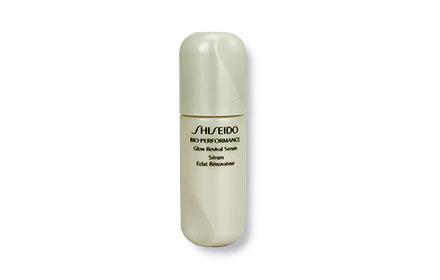Shiseido Bio-Performance Glow Revival Serum 7ml