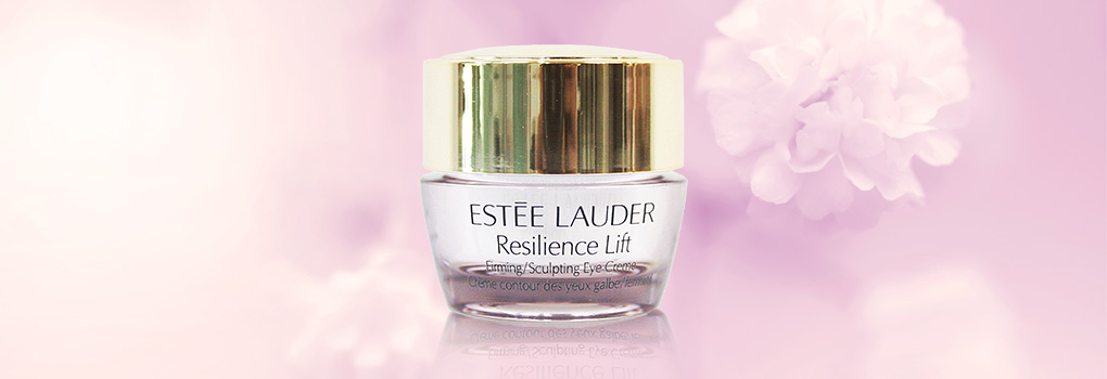 Estee Lauder Resilience Lift Firming/Sculpting Eye Creme 5ml