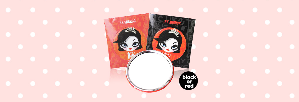 Peripera Peri's Ink Mirror 1pcs
