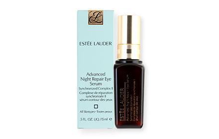 Estee Lauder Advanced Night Repair Eye Serum Synchronized Complex ll (15ml)