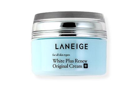 Laneige White Plus Renew Original Cream 20ml