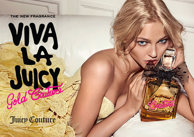 Juicy Couture Viva La Juicy Gold Couture EDP 100ml_1